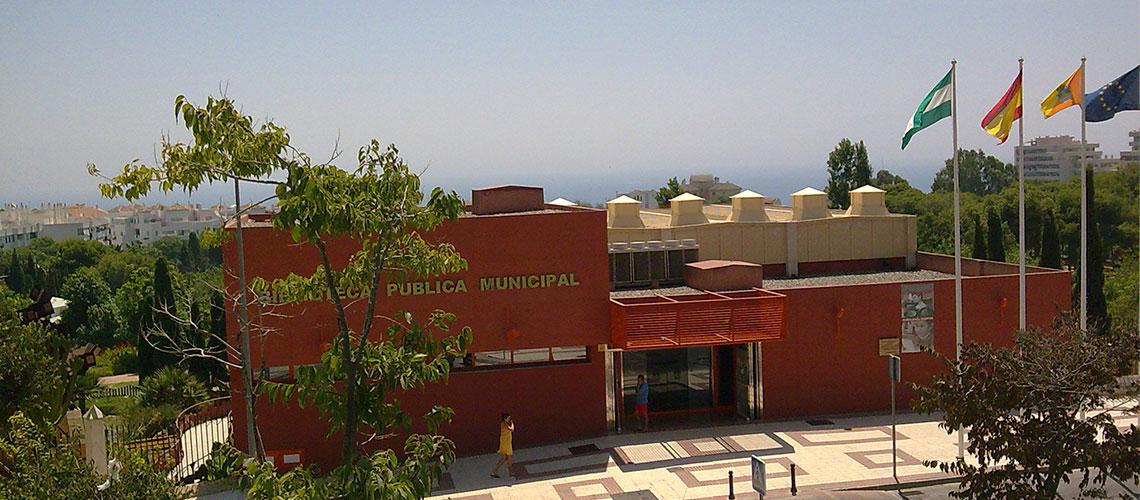 Empresas de reformas en malaga acr malaga with empresas - Empresa jardineria malaga ...
